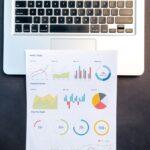 PhD Data Analysis